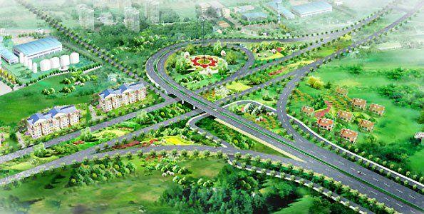 Cambierà la viabilità a Mombasa