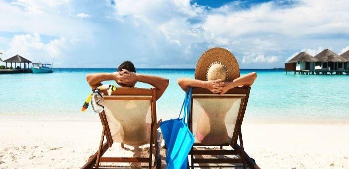 Offerte Vacanza