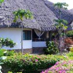 Vendita Villa, Malindi, Malindi, Kenya, Mayungu Road