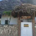 Simba House Affitto Camere