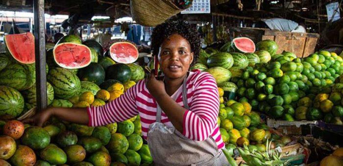 10 prodotti alimentari su cui investire in Kenya